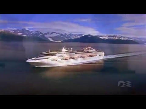 Cruisedirect Youtube