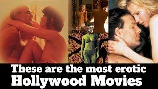 Baixar HOLLYWOOD NEWS | यह हैं अब तक की सबसे BOLD Hollywood Movies