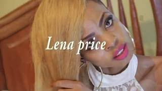Lena Price - Ndi Owawe - Music Video