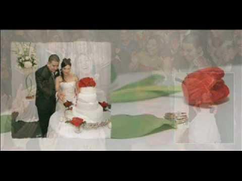 Tampa Photogrpher (Images Photo) - George Wedding