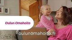 Oulun Omahoito