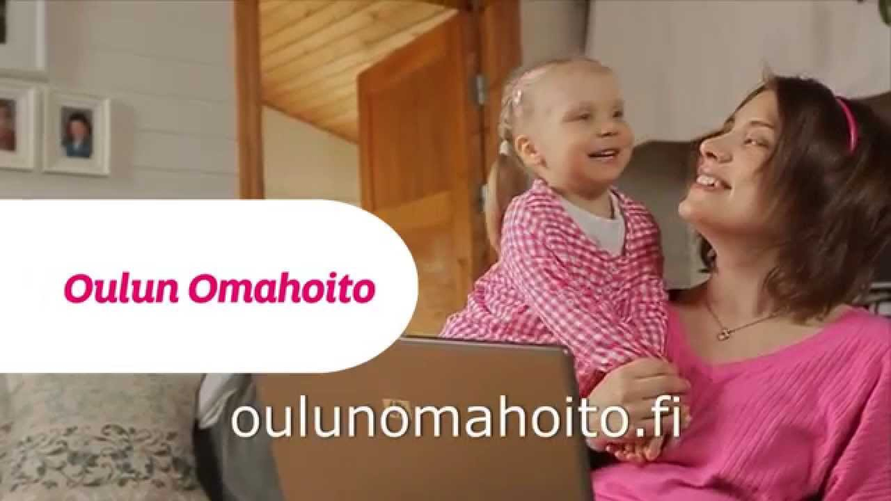 Oulun Oma Hoito