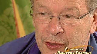 Ерофеев: Путин – не Бог, как Сталин, но апостол и его верный помощник