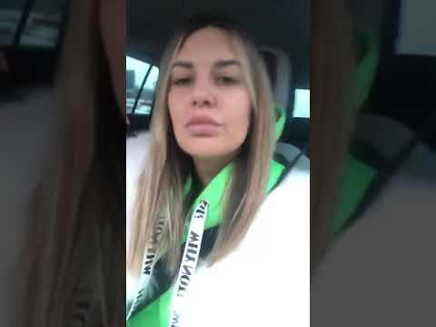 Майя Донцова прямой эфир Инстаграм 13 12 2019