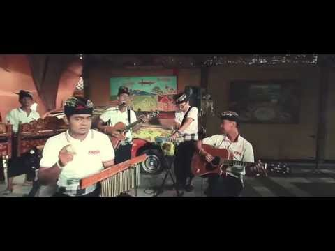 EMONI - Ketut Garing [Official Music Video]