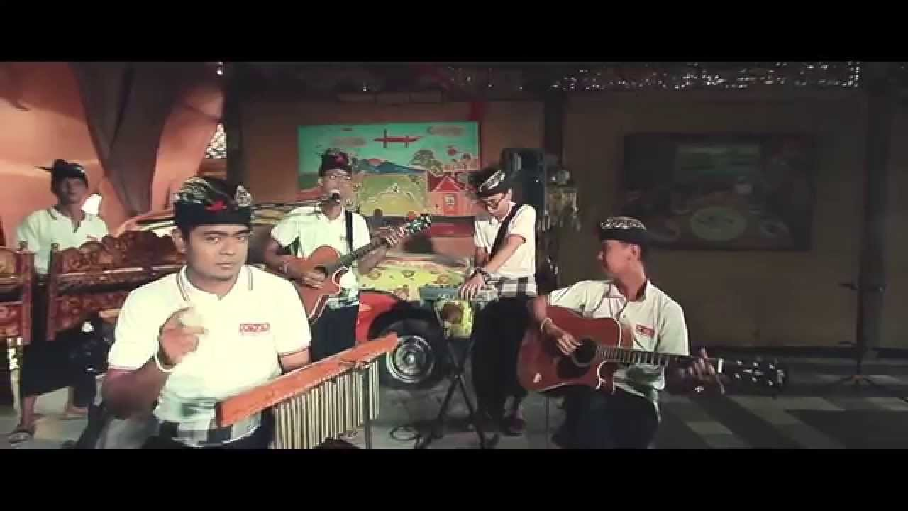 Download EMONI - Ketut Garing [Official Music Video]