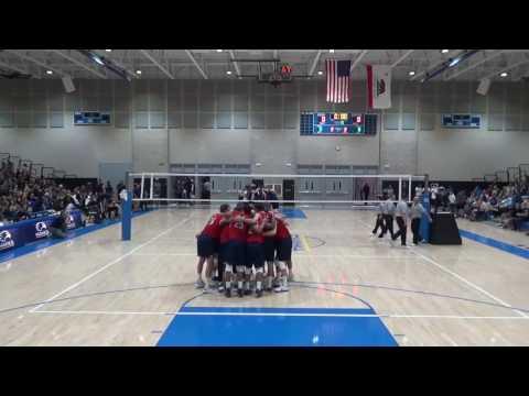 USA National Team 2017 05 27
