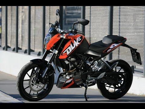 ktm duke 125 abs vale a pena ter uma sera q vai para o. Black Bedroom Furniture Sets. Home Design Ideas