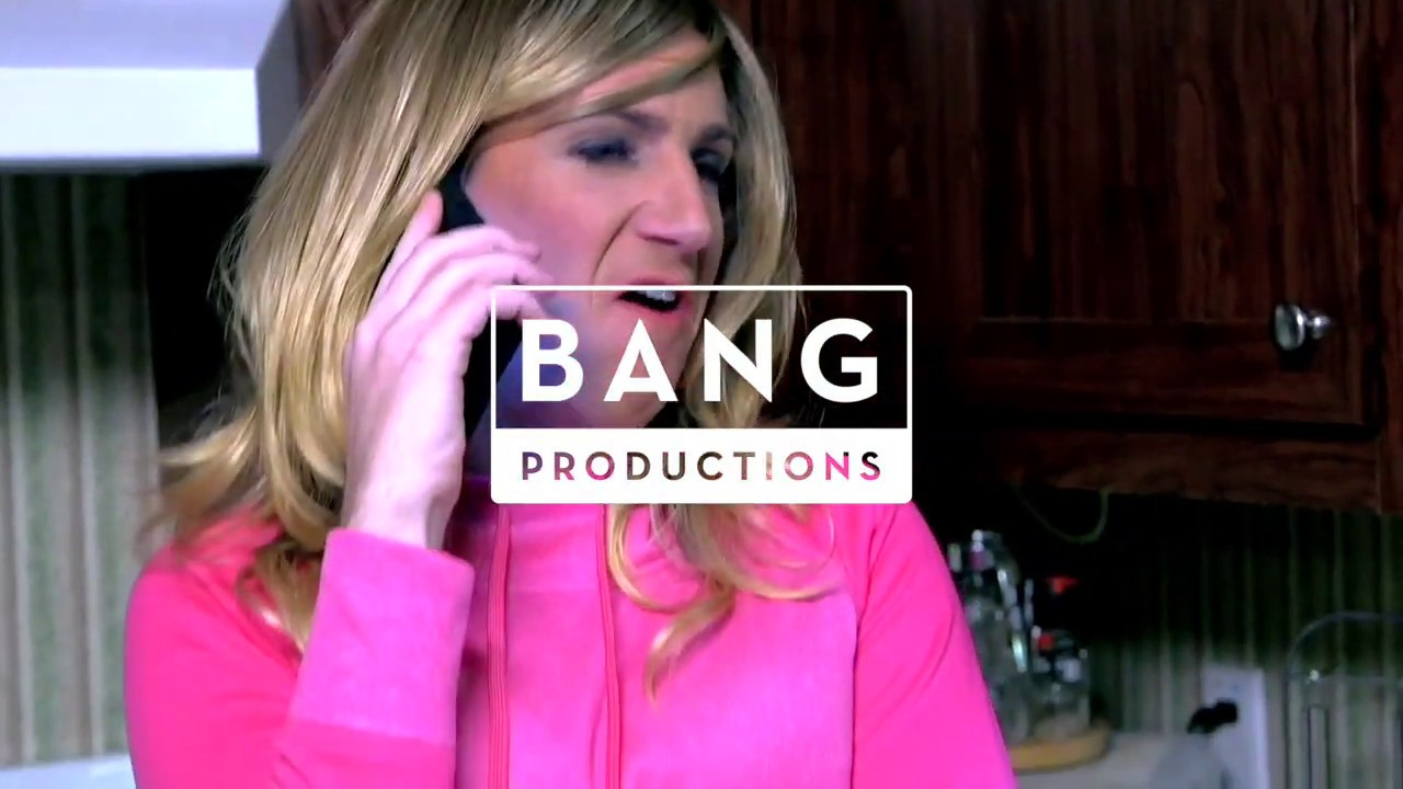 BANG PRODUCTIONS: COME SEE A SHOW & WHAT OUR VIDEOS - COMEDY PRODUCER JOHN EDMONDS KOZMA