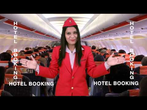 Mehra travels Commercial Ad Film ( Tour and Travel Agency of India )