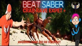 Charming Crab Videos Matching Crab Rave – Icalliance