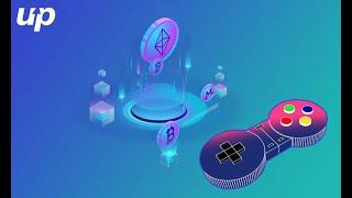 Uždirbti internete iš dolerio: Bitcoin istorija, kasyklos, kainos pokyčiai, ateitis