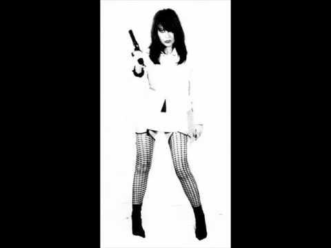 If Love Was a Gun- Divinyls