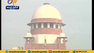 Supreme Court refuses to refer to 7 judge bench its 2006 verdict on SC/ST job promotion