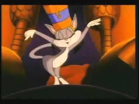 Animaniacs Rita And Runt Episodes