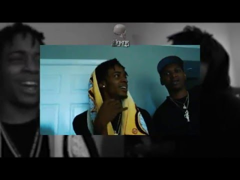 UnoTheActivist, Thouxanban Fauni, Terrance Esobar FREESTYLING (before the fame)