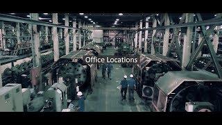 伸泰國際電纜企業形象影片