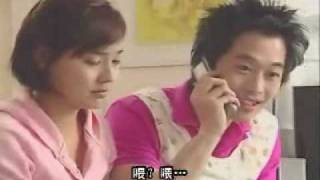 Korean Drama Wonderful Life MV - featuring Shinbi