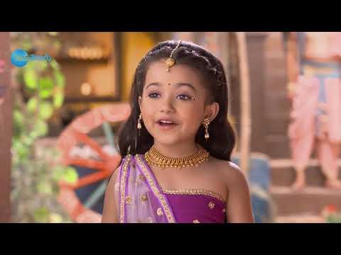 Jaya Krishna Mukunda Murari - Episode 68 - October 30, 2017 - Best Scene