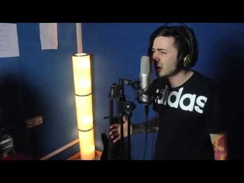 Linkin Park - Leave out all the rest (Becko Cover)