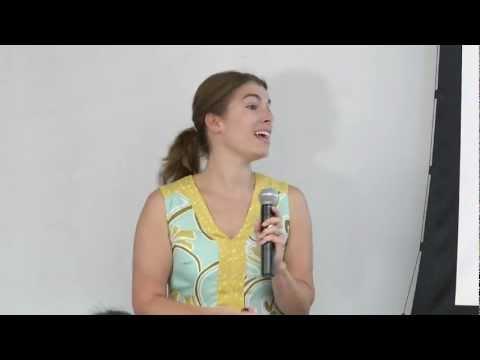 Economics Transfer CalSO Summer 2012