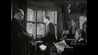 Mr Perrin and Mr Traill (1948)