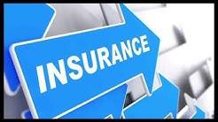 Best Auto Insurance in San Diego California:  Cheapest Car Insurance Rates in San Diego CA