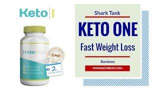 Shark Tank Fat Burner Episode-Shark Tank Fat Burner Episode Keto, RadiantlySlim KetoOneDiet Pills