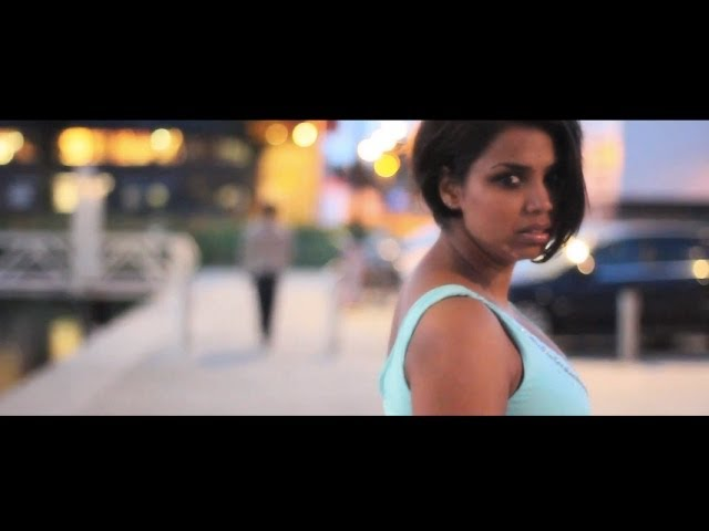 Careless Whisper  - Anupa Bhagwandin