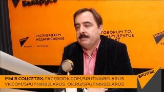 Соколов: Инцидент в Черном море , 100 дней Румаса и упразднение анонимности в Интернете