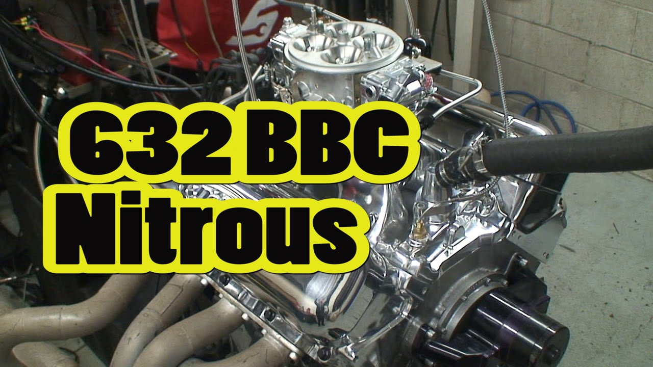 Nitrous oxide nre 632 bbc 1100 hp nelson racing engines no2 the nitrous oxide nre 632 bbc 1100 hp nelson racing engines no2 the bottle tom nelson youtube malvernweather Image collections