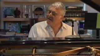 Randy Newman - A Few Words in Defense of Our Country