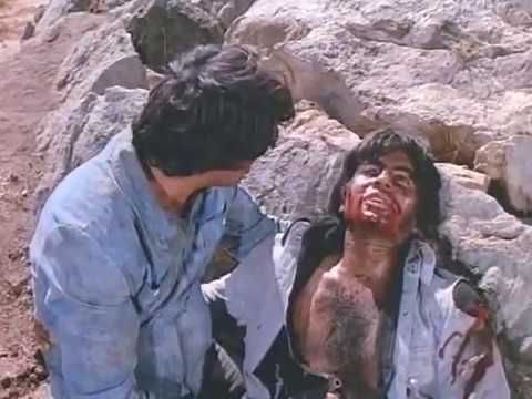 Любовь без слов Индийский фильм (1997)из YouTube · Длительность: 2 ч47 мин7 с