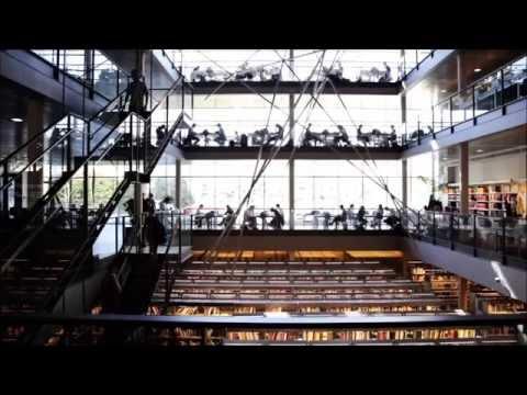 Study in Denmark - By Edge Overseas & Elec