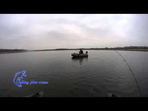 фото рыбак лодка