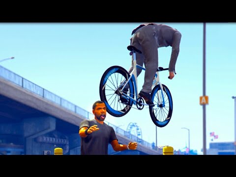 GTA 5 best funniest moments! | fails and wins | epic moments | awesome stunts | 1080p