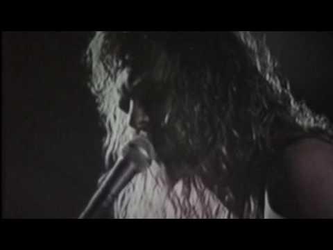 Metallica - (Escape / Ktulu jam)  Breadfan - 1992.05.10 - Daly City, CA