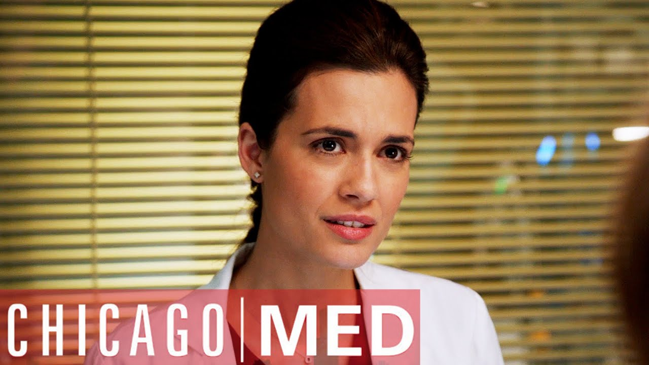 Download The Dangers Of Malnutrition | Chicago Med