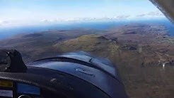 Isle of Skye West