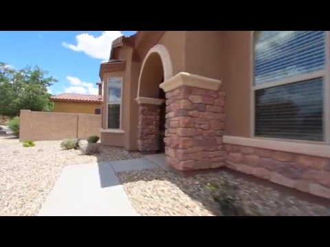Rental Property in Maricopa Arizona