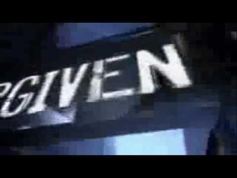 WWE Unforgiven 2004 Opening
