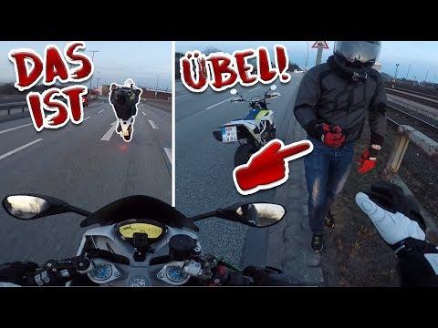 Wheelie Fail?!   Krampf in der Hand!   Drift Dual Vlog