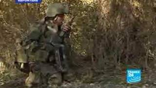 FRANCE24-EN-Reporters-Exclusive-Afghanistan under fire
