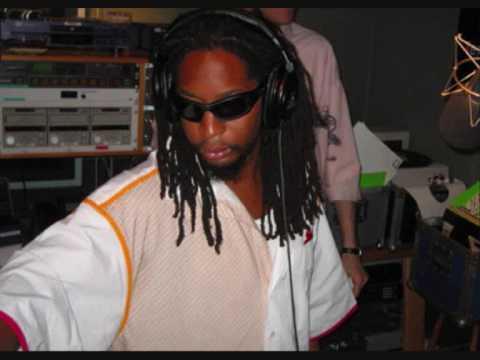 Lil Jon Feat. Killer Mike & 404 Soldiers - Da Jump Off (2003)