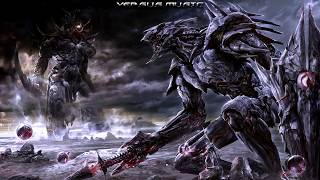 Vol. 14 Epic Legendary Intense Massive Heroic Vengeful Dramatic Music Mix - 1 Hour Long