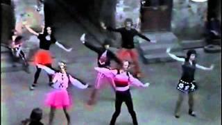 Illés- Nekem Oly Mindegy (1972)