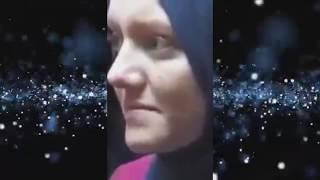 Yeni müslüman olan hristiyanlar !izleyin çok duygulanacaksınız!