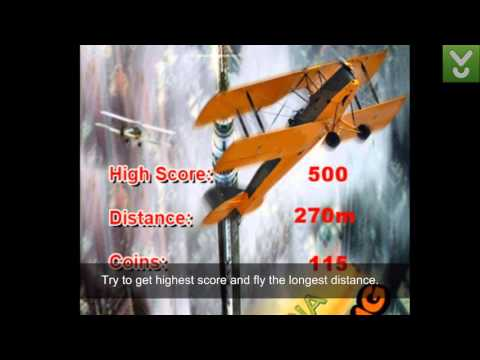 Donkey Kong 3 - Play the addictive arcade - Download Video Previews