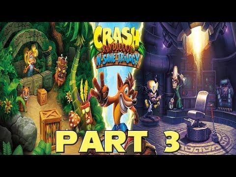 crash-bandicoot-n-sane-trilogy-part-3