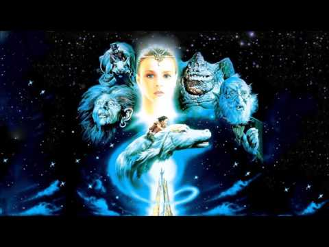 Obsession: Never Ending Story (Transensual 12